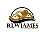 http://www.logocontest.com/public/logoimage/1566398487RLWJames-01.png