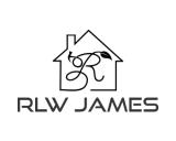 http://www.logocontest.com/public/logoimage/15664136021.png