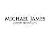 http://www.logocontest.com/public/logoimage/15664166401.png