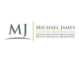 http://www.logocontest.com/public/logoimage/1566437143MJ5.png
