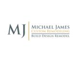 http://www.logocontest.com/public/logoimage/1566437189MJ6.png