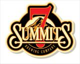 http://www.logocontest.com/public/logoimage/15664377237S-1.png