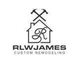 http://www.logocontest.com/public/logoimage/1566438028RLWJames.png