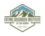 http://www.logocontest.com/public/logoimage/1566454230Eating-Disorder-Institute-of-Las-Vegas4.png