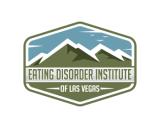 http://www.logocontest.com/public/logoimage/1566454230Eating-Disorder-Institute-of-Las-Vegas5.png