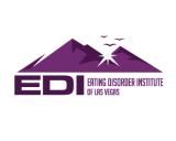 http://www.logocontest.com/public/logoimage/1566455864Eating-Disorder-Institute-of-Las-Vegas6.png
