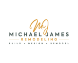 http://www.logocontest.com/public/logoimage/1566456981michaeljames1.png