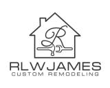 http://www.logocontest.com/public/logoimage/1566457876rlwjames_1.png