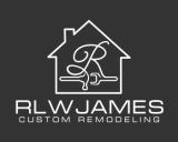 http://www.logocontest.com/public/logoimage/1566457876rlwjames_2.png