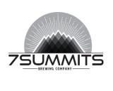 http://www.logocontest.com/public/logoimage/1566460417dz7.jpg