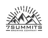 http://www.logocontest.com/public/logoimage/15664636007Summits-Brewing-Company.png