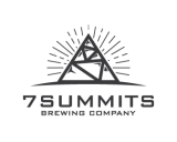 http://www.logocontest.com/public/logoimage/15664643577Summits-Brewing-Company1.png