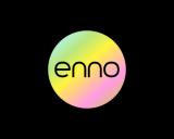 http://www.logocontest.com/public/logoimage/1566467920ENNO1.png