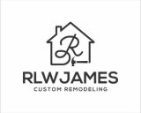 http://www.logocontest.com/public/logoimage/1566470232RLWJames.png