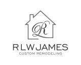 http://www.logocontest.com/public/logoimage/1566470631RLWJames.png