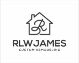 http://www.logocontest.com/public/logoimage/1566474254RLWJames.png