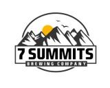 http://www.logocontest.com/public/logoimage/15664750627Summits-Brewing-Company.jpg