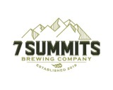 http://www.logocontest.com/public/logoimage/15664767427Summits-Brewing-Company-1.jpg