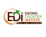 http://www.logocontest.com/public/logoimage/1566476873Eating-Disorder-Institute-of-Las-Vegas.jpg