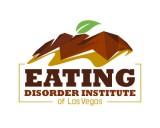 http://www.logocontest.com/public/logoimage/1566480210Eating-Disorder-Institute-of-Las-Vegas-1.jpg