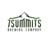 http://www.logocontest.com/public/logoimage/15664833367Summits-Brewing-Company.png