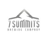 http://www.logocontest.com/public/logoimage/15664870297Summits-Brewing-Company1.png