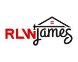 http://www.logocontest.com/public/logoimage/1566487883RLWJames.png