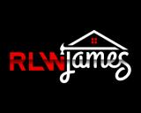 http://www.logocontest.com/public/logoimage/1566487883RLWJames1.png
