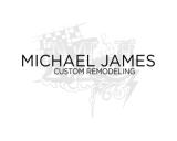 http://www.logocontest.com/public/logoimage/15664953791.png