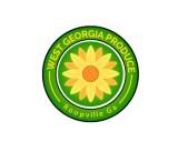 http://www.logocontest.com/public/logoimage/1566497093west6.jpg