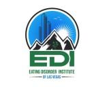 http://www.logocontest.com/public/logoimage/1566500104EDI-Logo-3.jpg