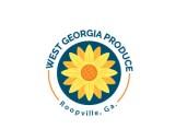 http://www.logocontest.com/public/logoimage/1566503857west13.jpg