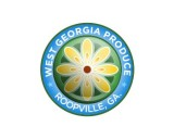 http://www.logocontest.com/public/logoimage/1566508664West Georgia Produce 01.jpg