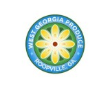 http://www.logocontest.com/public/logoimage/1566508664West Georgia Produce 02.jpg
