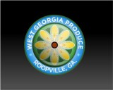 http://www.logocontest.com/public/logoimage/1566508664West Georgia Produce 03.jpg