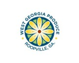 http://www.logocontest.com/public/logoimage/1566508823West Georgia Produce 04.jpg