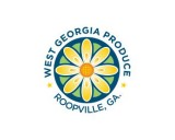 http://www.logocontest.com/public/logoimage/1566509103West Georgia Produce 05.jpg
