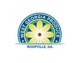 http://www.logocontest.com/public/logoimage/1566509607West Georgia Produce 06.jpg