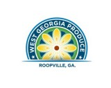 http://www.logocontest.com/public/logoimage/1566509607West Georgia Produce 07.jpg