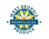 http://www.logocontest.com/public/logoimage/1566516529West Georgia Produce 08.jpg