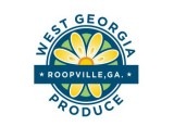 http://www.logocontest.com/public/logoimage/1566516529West Georgia Produce 09.jpg