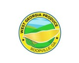 http://www.logocontest.com/public/logoimage/1566517614West Georgia Produce 10.jpg