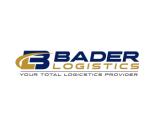 http://www.logocontest.com/public/logoimage/1566517908Bader-Logistics2-pain2.png
