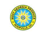 http://www.logocontest.com/public/logoimage/1566518065West Georgia Produce 11.jpg