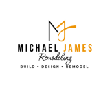 http://www.logocontest.com/public/logoimage/1566518090MJ-01.png