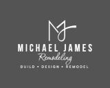 http://www.logocontest.com/public/logoimage/1566518090MJ-02.png