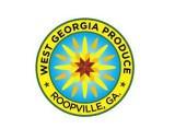 http://www.logocontest.com/public/logoimage/1566518276West Georgia Produce 12.jpg