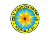 http://www.logocontest.com/public/logoimage/1566518448West Georgia Produce 13.jpg