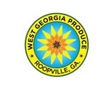 http://www.logocontest.com/public/logoimage/1566518448West Georgia Produce 14.jpg