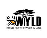 http://www.logocontest.com/public/logoimage/1566534567Wyld.png